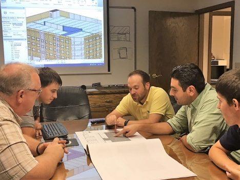 Design/Build Consulting