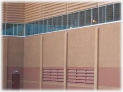 Madison West Campus Cogeneration Facility